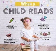 Nuno, Kids Reading, Childcare, Spelling, Exercise, Memories, Writing, Words, Instagram