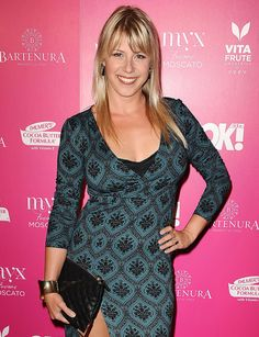 46 Best Jodie Sweetin Images Celebs Fuller House Hot Actresses