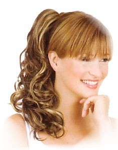 Haarteile Modern Hairstyles, Long Hair Styles, Beauty, Simple, Natural Hair Journey, Patience, World, Long Hairstyle, Long Haircuts