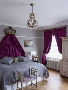 Snug teen girl bedrooms makeover for that charming teen girl room arrangement, pin reference 3832448819 Glamourous Bedroom, Room, Beautiful Bedrooms, Interior, Home Decor, Princess Room, Dreamy Bedrooms, Bedroom Decor, Interior Design