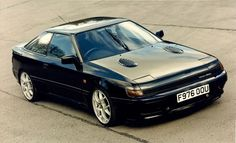 Toyota_Celica_GT-Four(ST165)_1989