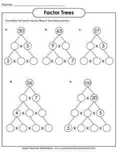 geometry worksheets printable angles in a quadrilateral 1