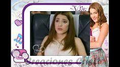 violetta teljes mese magyarul - YouTube Youtube, The Originals, Music, Musica, Musik, Muziek, Music Activities, Youtubers, Youtube Movies