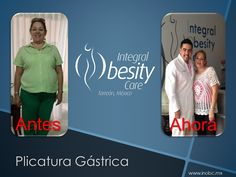 Conoce los beneficios de llegar a tu peso ideal www.inobc.mx