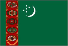 Turkmenistan TOEFL Testing Dates and Locations - GiveMeSomeEnglish!!!
