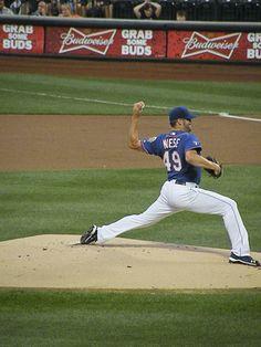 MLB Baseball Betting Lines, Odds  Predictions – Washington Nationals vs. New York Mets