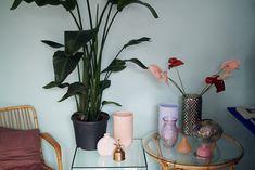 http://hanna.elle.se/visiting-poppy-kalas/