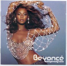 Crazy In Love lyrics - Beyonce Knowles (feat. Jay-Z) Naughty Girl lyrics - Beyonce Knowles Baby Boy lyrics - beyonce knowles (f. Beyonce Crazy In Love, Beyonce Dangerously In Love, Crazy Love, Jay Z, Beyonce Album, Beyonce Music, Beyonce Photoshoot, Bday Beyonce, Album Covers