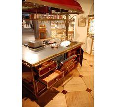 Accessori per cucina - Restart srl Firenze   Kitchens   Pinterest ...