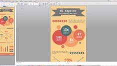 Tutorial: Cómo hacer infografías en Power Point