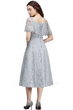 pesta Modern Dress - New Ideas pesta Modern Dress (notitle) pesta Modern Dress (notitle) Elegant Dresses, Pretty Dresses, Formal Dresses, Lace Homecoming Dresses, Evening Dresses, Batik Dress, Lace Dress, Dress Brokat Modern, Modest Fashion