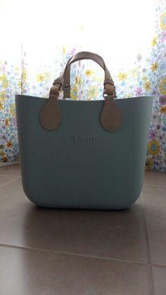 O Bag, Modern Art, Fashion Women, Wallets, Clock, Handbags, Shower, Purses, My Style