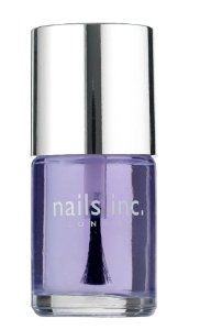 Nails Inc Chelsea Bridge 2 In 1 Top And Base Coat 10ml from nails inc at the Pedicure N Manicure - £11.00 - http://www.pedicurenmanicure.com/nails-inc-chelsea-bridge-2-in-1-top-and-base-coat-10ml/