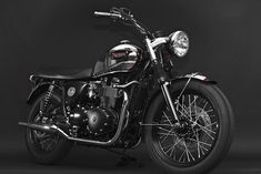 triumph Distinguished Bonneville-04