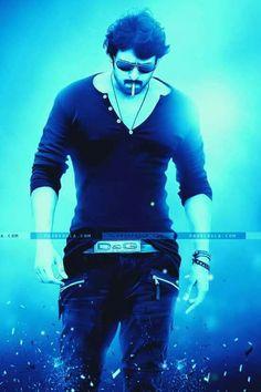 Dhruva Movie, Lee Movie, Movie Photo, 4k Wallpaper Download, Wallpaper Downloads, Movie Wallpapers, Cute Wallpapers, Prabhas Actor, Telugu Hero