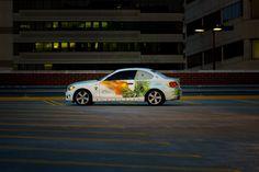 #weedcar, weed, car