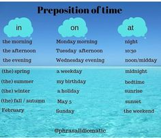 Prepositions Cheat Sheet: Do you often get perplexed using the ? Use this sheet to guide yourself. Study English Language, Teaching English Grammar, Grammar Lessons, English Writing, English Study, English Vocabulary, Learn English, English Tips, English Lessons
