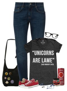"""""""want"""" by samanthahac ❤ liked on Polyvore featuring Disney, dVb Victoria Beckham, American Apparel, Converse and Music Notes"""