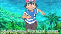 Opening Pokemon Sol y Luna sub español HD Fallout Vault, Mario, Youtube, Fictional Characters, Fantasy Characters, Youtubers, Youtube Movies