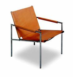 Diseño Spectrum - Sillas, sofás, mesas, Armarios, sillas, sillones | Colección