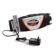 Mua Đai massage Vibro Shape chính hãng, giá tốt tại Lazada.vn, giao hàng tận nơi, với nhiều chương trình khuyến mãi giảm