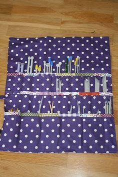 Maja Uddenberg: Stickfrossa!! Stick O, Bra Hacks, Craft Station, Textiles, Handicraft, Knit Crochet, Diy And Crafts, Sewing Projects, Sewing Patterns