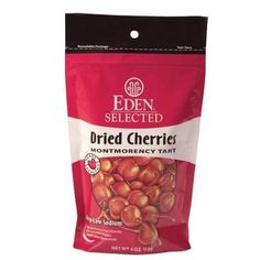Eden Select Dried Cherries