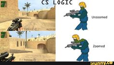 counterstrike, zoom, wtf, gamelogic, lol