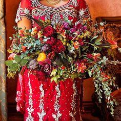 Pann phyu wedding venues