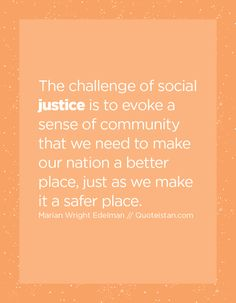 "making our society a better place 25 tips for making your neighborhood better it's also the place where you can have the most influence in making a better world ""society is indeed a."
