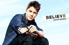 It's ballad o'clock once more for Bieber... Believe Lyrics, Hollywood Songs, Let Me Love You, Love Him, Justin Bieber Albums, Justin Bieber Updates, Justin Bieber Believe, Island Records, Twitter Cover