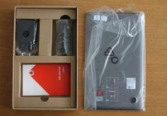 unboxing-vodafone-smart-tab-prime-6-2-430x300.jpg 430×300 pixels