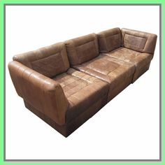leather sectional modular sofa-#leather #sectional #modular #sofa Please Click Link To Find More Reference,,, ENJOY!!