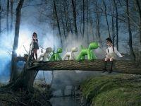 ambiance-puppy-fantastique-magis-3