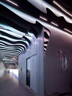É Pra Poncha Bar by António Fernandez, Porto – Portugal » Retail Design Blog