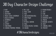 Going to try and do this character drawing challenge this Ju. Going to try and do this character drawing challenge this June 😁 I'll try my best to stick to it and do the prompts everyday 😆☺️…. Male Character, Character Base, Character Drawing, Create A Character, Character Ideas, Character Design Tips, Character Prompts, Character Design Tutorial, Character Sketches