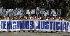 The international community joined Cuba in denouncing the horrific terrorist act.