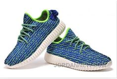 http://www.jordannew.com/adidas-yeezy-boost-350-blue-shoes-authentic.html ADIDAS YEEZY BOOST 350 BLUE SHOES AUTHENTIC Only $88.00 , Free Shipping!