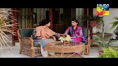 Nikah - HUM TV Drama Serial Episode 18