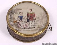 antique candy container - Google Search