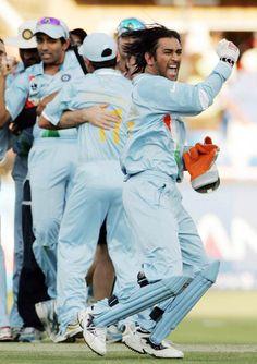 Cricket Photos   ICC World Twenty20   ESPN Cricinfo