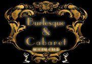 #Burlesque & Cabaret social club #Dublin