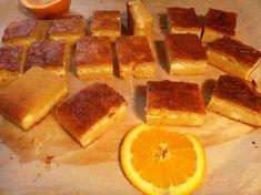 Alakbarát, extra finom, extra gyors narancsos-túrós süti - Fogyókúrás ételek, Diétás receptek, Enni és Fogyni - Life&Trend
