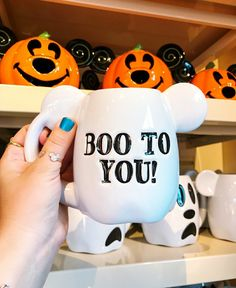 pιnтereѕт • Whaaaale Halloween Buckets, Halloween Snacks, Disney Halloween, Halloween Themes, Fall Halloween, Happy Halloween, Halloween Decorations, Fall Tumblr, Baby Easter Basket