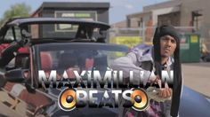 Business As Usual - Plenty Money [Official Video] #PLENTYMONEY #BAUMUSIC #OFFICIALBAU #MAXIMILLIANBEATS #HIPHOP