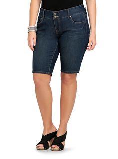 32d4007d41e 56 Best Torrid Jeans images