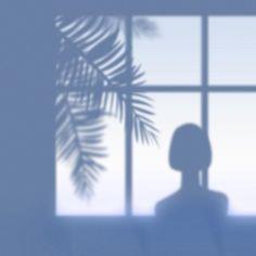 햇빛 쨍쨍 여름 오후. 집에 들어온 빛과 그림자. ⓒ 2016. gowunpark #illustration #illust #art #summer #sun #light #shadow #window #plamtrees #leaf #girl #gowunpark #일러스트 #그림