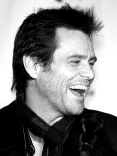 Preview Jim Carrey
