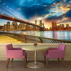 Eşsiz duvar posterlerimiz ve uygun fiyatlarımızla hizmetinizdeyiz. Deco_152077328 Istanbul, Table Decorations, Poster, Furniture, Twitter, Home Decor, Decoration Home, Room Decor, Home Furnishings