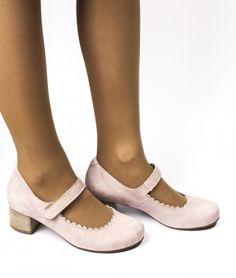 Die 9 besten Bilder zu Ladies shoes special   Nachhaltige